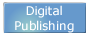 Digital Publishing