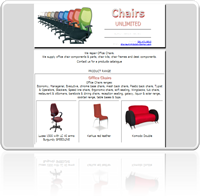 Chairs Unlimited
